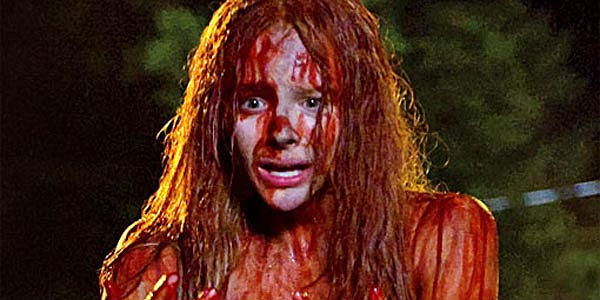 CARRIE-IMAGE01